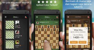 game catur penghasil uang langsung ke rekening