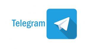 cara login telegram tapi nomor sudah tidak aktif
